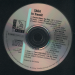 images/alben/1982-Transit/intransitcd_004.png