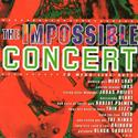1994-impossibleconcert