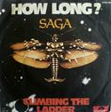 saga-how-long-climbing-the-ladder