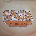 saga-on-the-loose-uk1