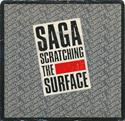 saga-scratching-the-surface-maze