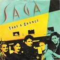 saga-take-a-chance-remix-portrait