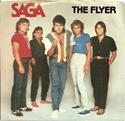 saga-the-flyer-portrait