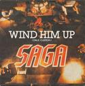 saga-wind-him-up-polydor-spain