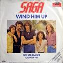 saga-wind him up s