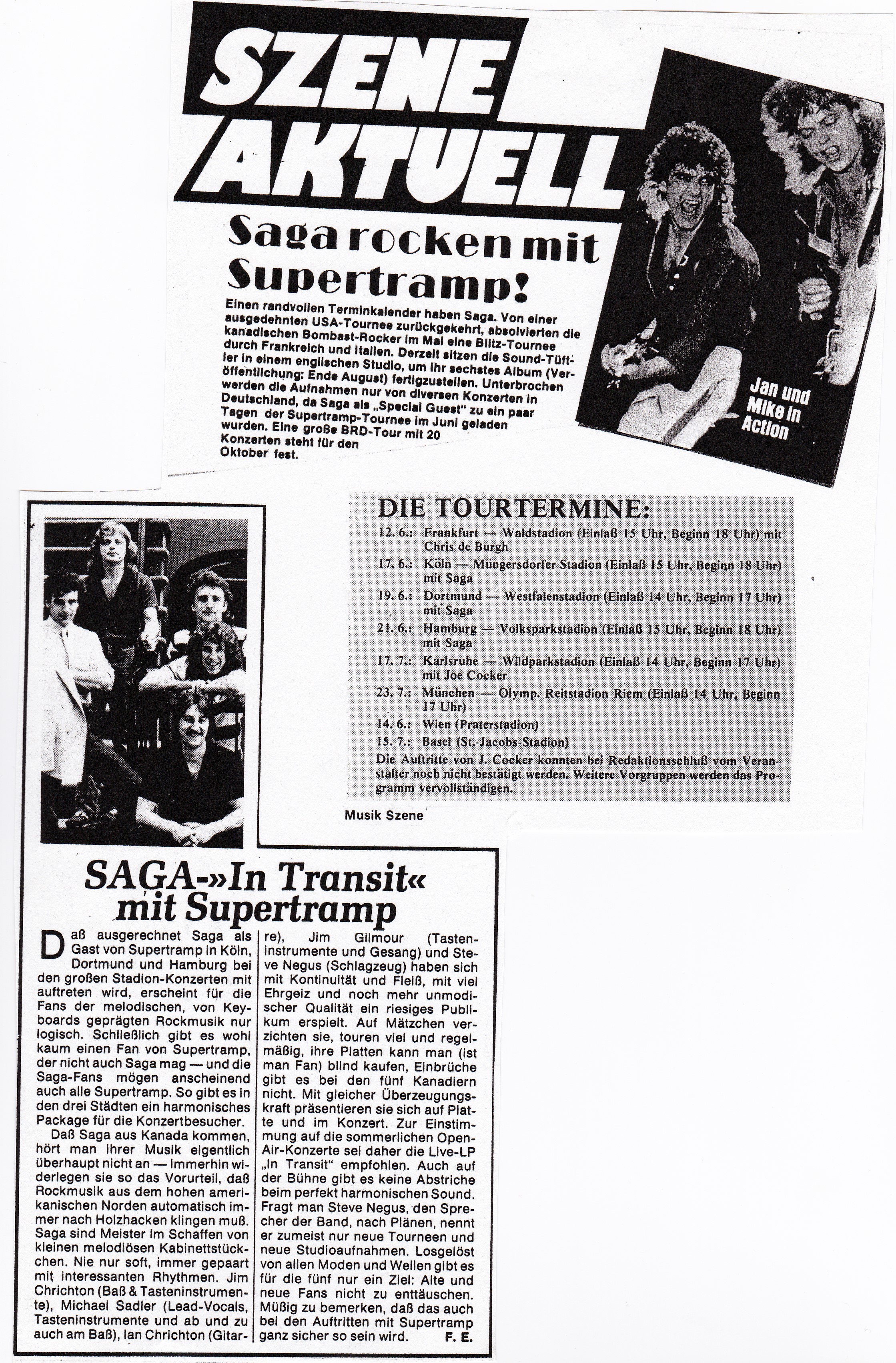 1983-supertramp-02